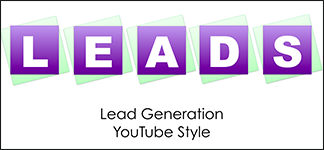 Lead-Generation-YouTube-Style-cover_sm Lead Generation Youtube Style