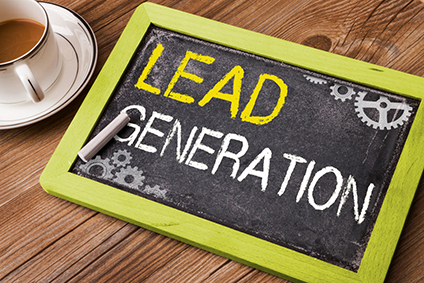 lead-generation-chaulkboard_GP 5 Content Formats That Generate the Most Leads