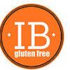 Isaura-bakery-logo-100x100 Testimonials