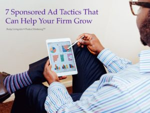 7-Sponsored-Ad-Tactics-That-Can-Help-Your-Firm-Grow_eBook-pdf-300x225 7 Sponsored Ad Tactics That Can Help Your Firm Grow_eBook