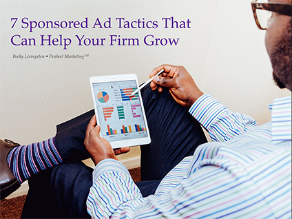 7-sponsored-ad-tactics_GP 7 Sponsored Ad Tactics That Can Help Your Firm Grow