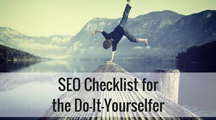 SEO-Checklist_GP SEO Checklist for the Do-It-Yourselfer