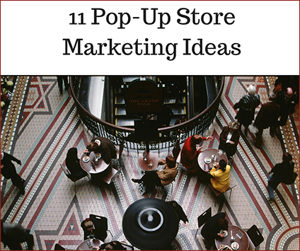 PopUp-Marketing-Ideas_GP 11 Pop-Up Store Marketing Ideas