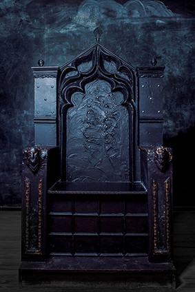 throne-sm A Game of Thrones Approach to Marketing Your Business