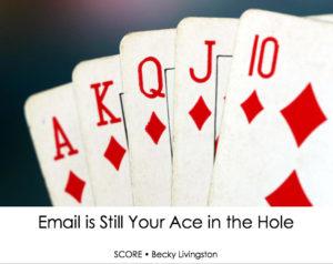 Slide-Deck-cover-300x238 SCORE Email Workshop