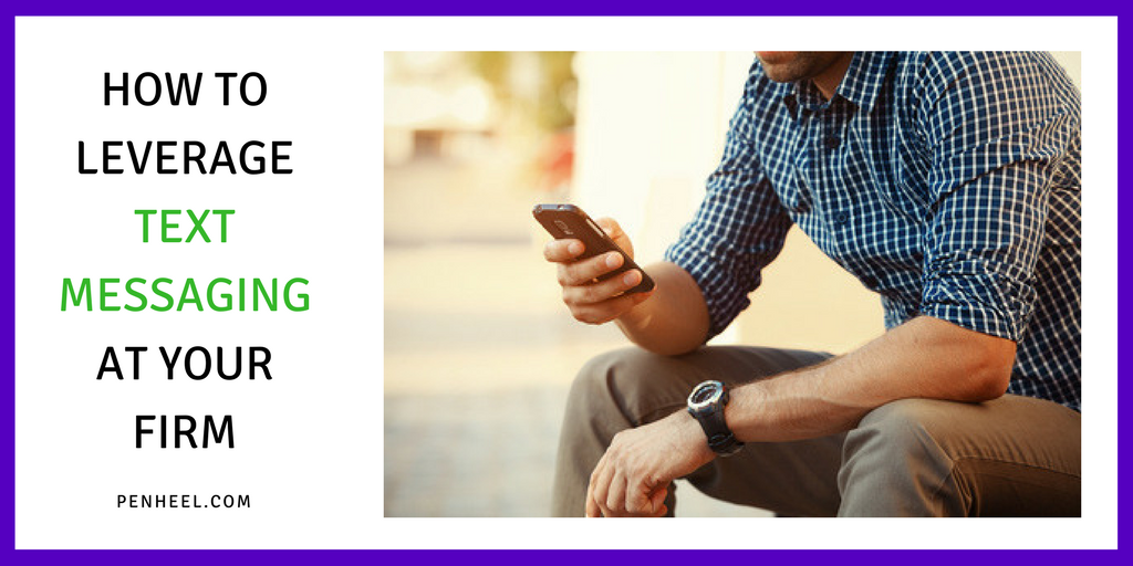 text-message_TW-1024x512 How to Leverage Text Messaging at Your Accounting Firm