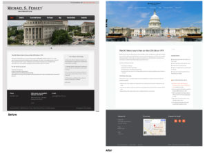 Febrey-Website-Before-and-After-300x222 Design Portfolio