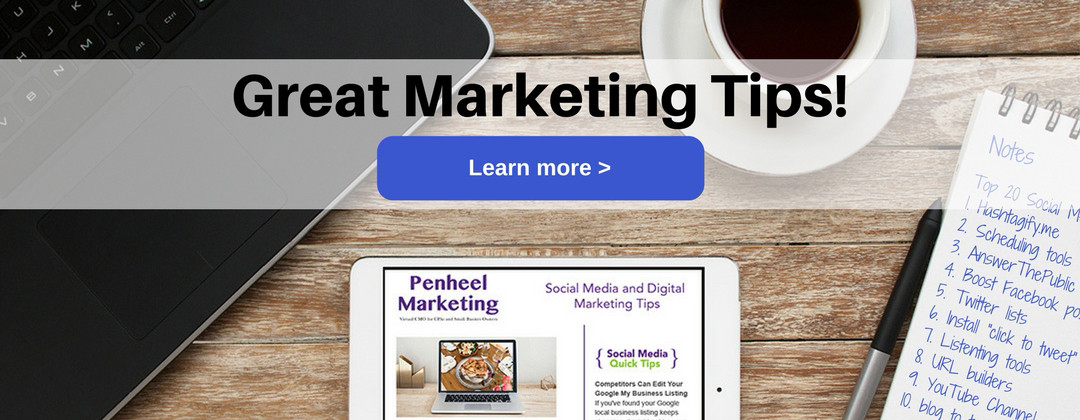 Great-marketing-tips-banner Home Page