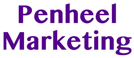 Penheel Marketing Logo