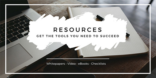 Resources_Tools_LI Resources