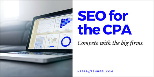 SEO-for-the-CPA_LI-w-border The SEO Six-Pack for CPAs and Small Business Owners