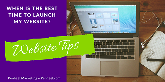 website-tips_LI-532x266 When is the best time to launch my website?