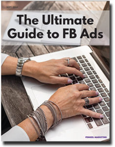 The-ultimage-guide-to-FB-ads-cover-website-235x300 Design Portfolio