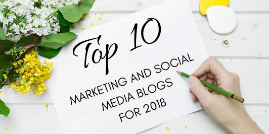 Top-10-Marketing-SM-blogs_LI-532x266 Top 10 Marketing and Social Media Posts for 2018
