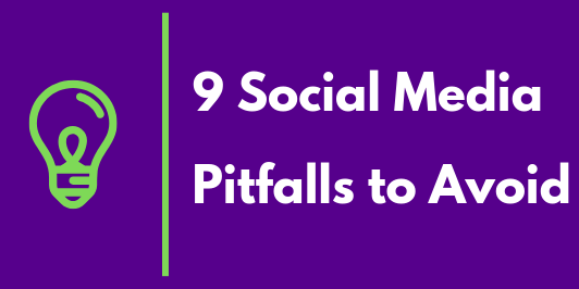9-social-media-pitfalls_LI-532x266 9 Social Media Pitfalls for CPAs