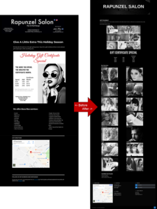 Gino-website-before-after-225x300 Design Portfolio