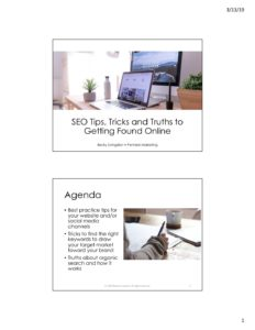 SEO-Tips-Tricks-Workshop-pdf-232x300 SEO Tips Tricks SCORE Workshop