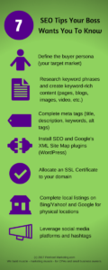 7-SEO-Tips-Your-Boss-Wants-You-to-Know_Infographic-120x300 Design Portfolio
