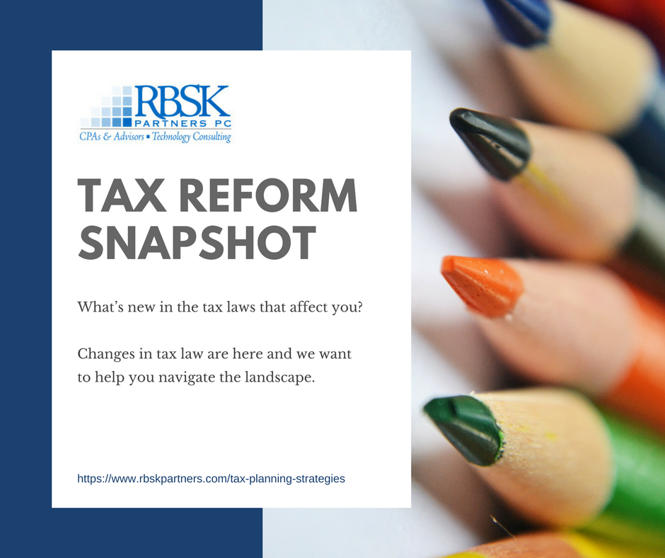 RBSK-tax-snapshot_FB Design Portfolio