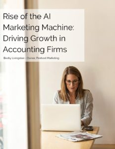 Rise-of-the-AI-Marketing-Machine-Driving-Growth-in-Accounting-Firms-red-size-pdf-232x300 Rise of the AI Marketing Machine Driving Growth in Accounting Firms