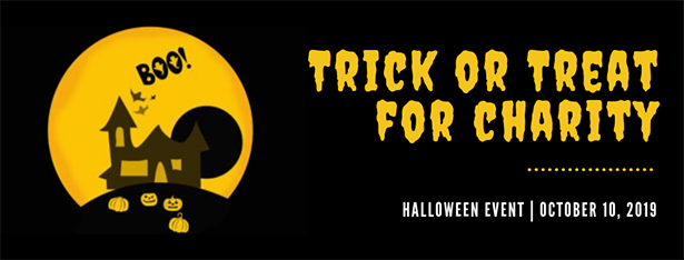 Trick-or-treat-for-charity-2 Turn Your Holiday Marketing Into A High-Performing Machine