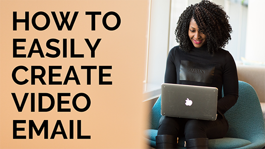 email-video-LI-532x266-1 How To Create Video Email With Tools You Already Have
