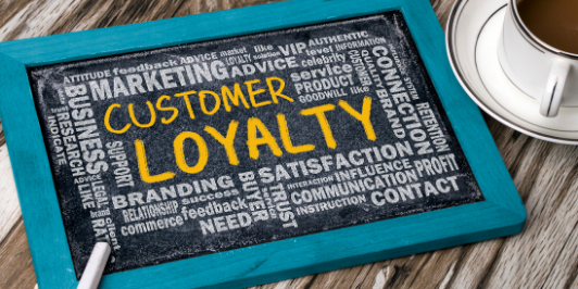 customer-loyalty-532x266-1 10 Ways to Get to Know Your Customers Better