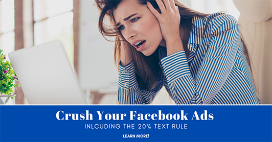 Facebook-ads-532x266-1 Crush Your Facebook Ads With These Tips