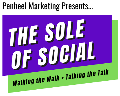 Sole-of-Social-logo The Sole of Social Media