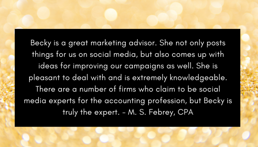 testimonials-1024x585 Marketing Tips for CPAs and Small Biz Owners