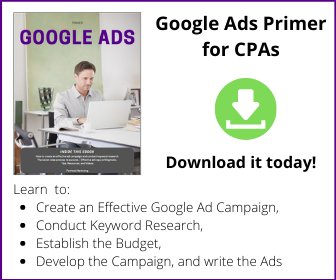Google Ads Primer for CPAs sq ad