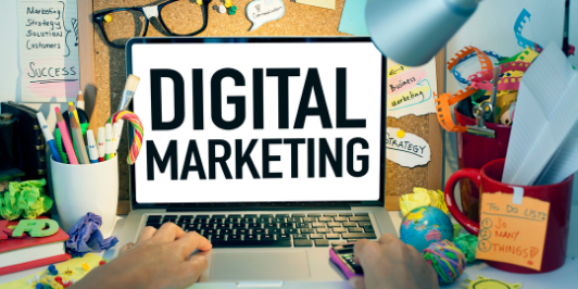 digital-marketing-532x266-1 2021 Marketing Tips for Small Business Owners