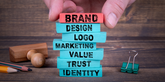 branding-532x266-1 4 Crucial Components for Every Brand